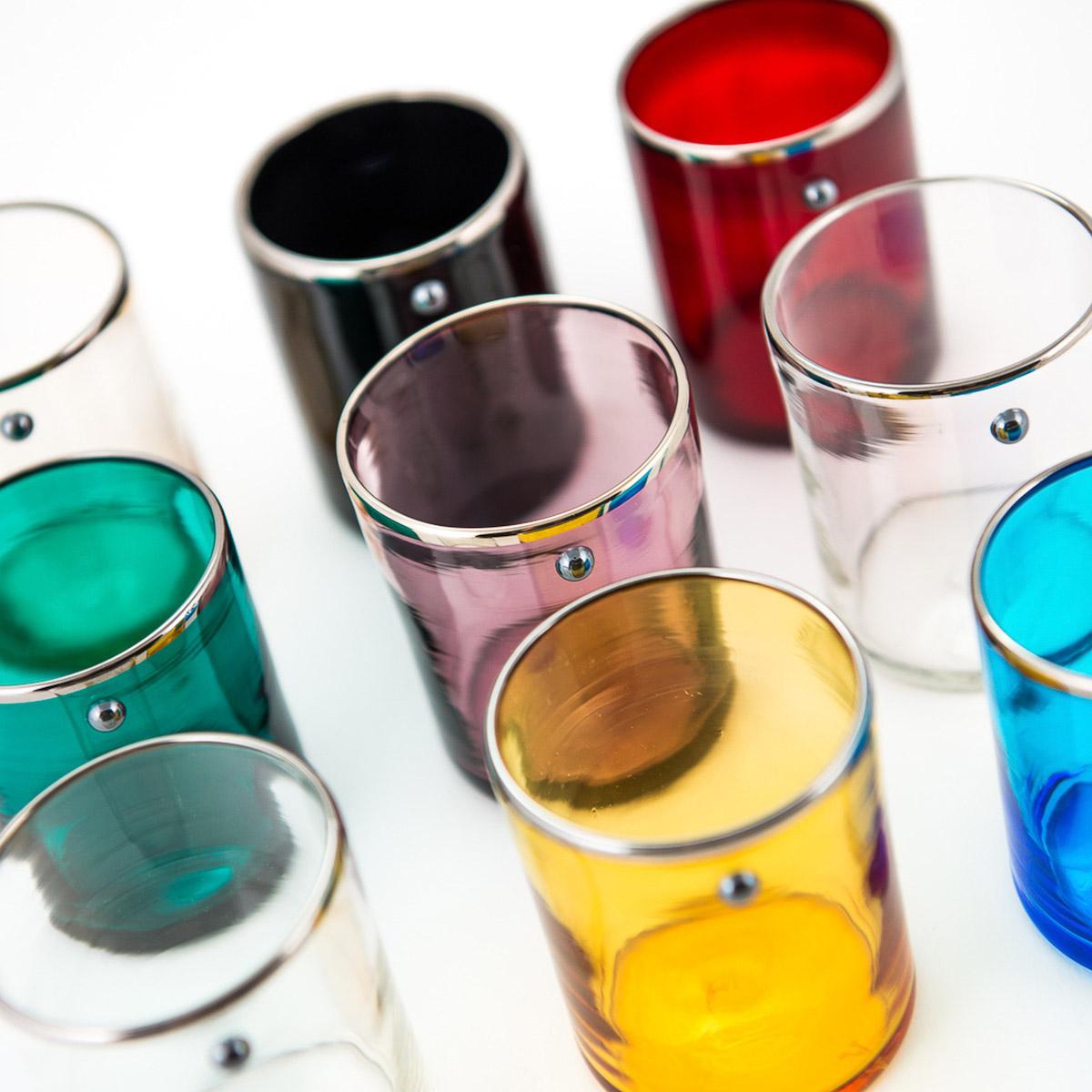jai-luxury-shot-designer-giberto-venice-murano-handmade-glasses