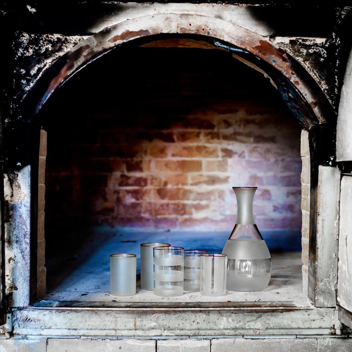 jug-pitcher-strica-giberto-glass-murano-furnace-italy-italia-italian