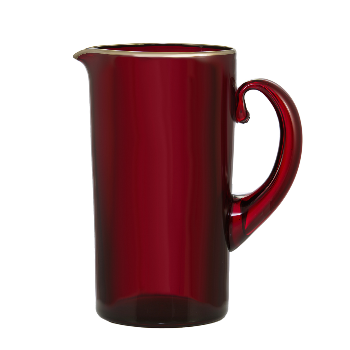 jug_viola_red_platinum_lux_luxury_italian_italy