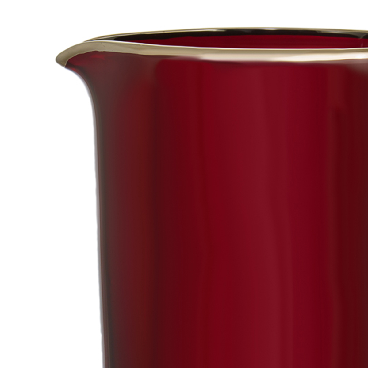 jug_viola_red_platinum_lux_luxury_italian_italy_detail