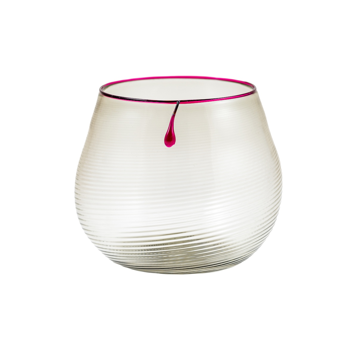 julia-murano-glass-cognac-water-riga
