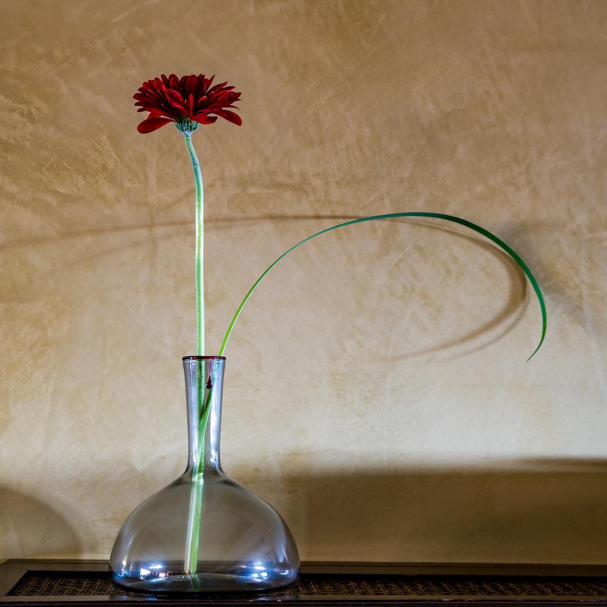 lacrima-jug-pitcher-glass-elegant-classic-murano-designer-handmade