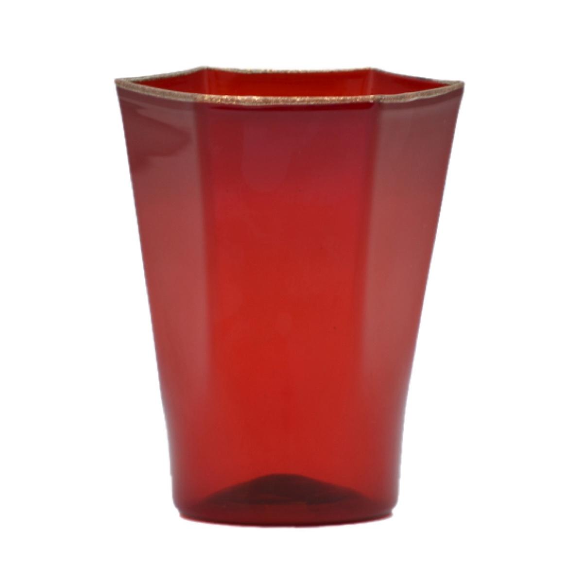 laguna-avventurina-glass-delicate