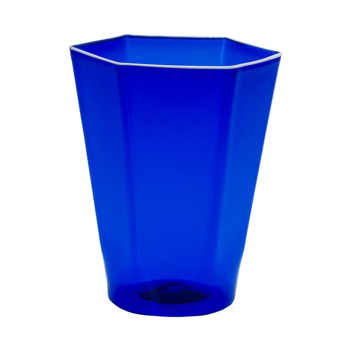 laguna-blue-glass-luxe-handmade-murano-electric-bright