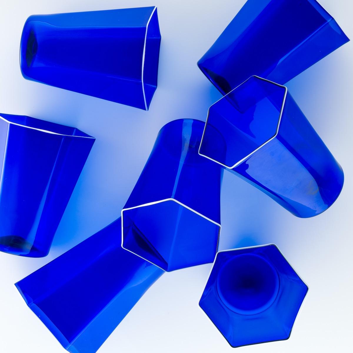 laguna-blue-luxe-murano-glassware-tableware