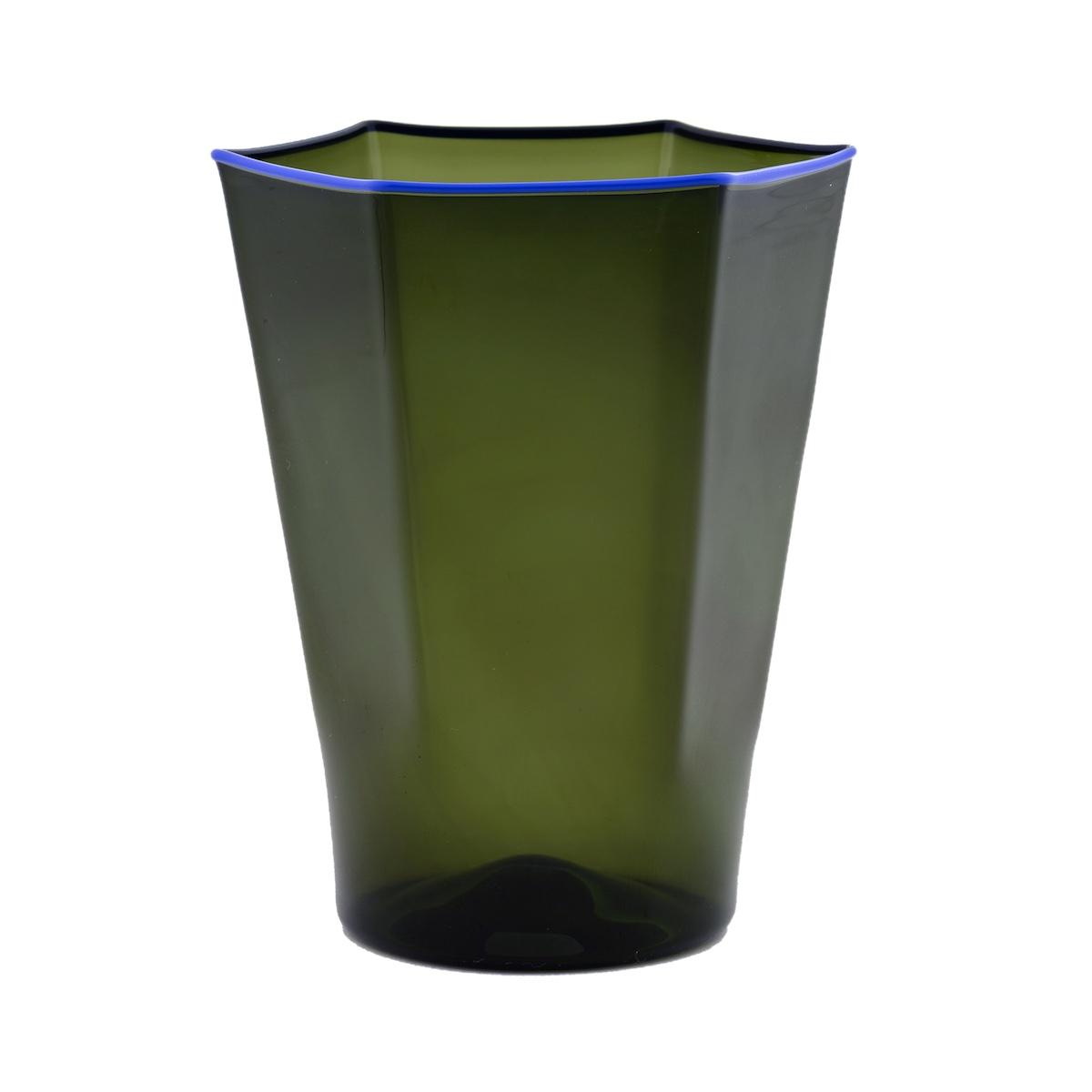laguna-blue-rim-designer-expensive