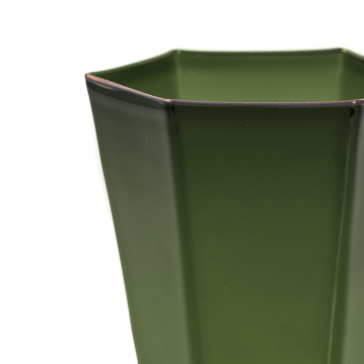 laguna-glass-green-avventurina-rim-giberto-handmade-murano-wine-luxury
