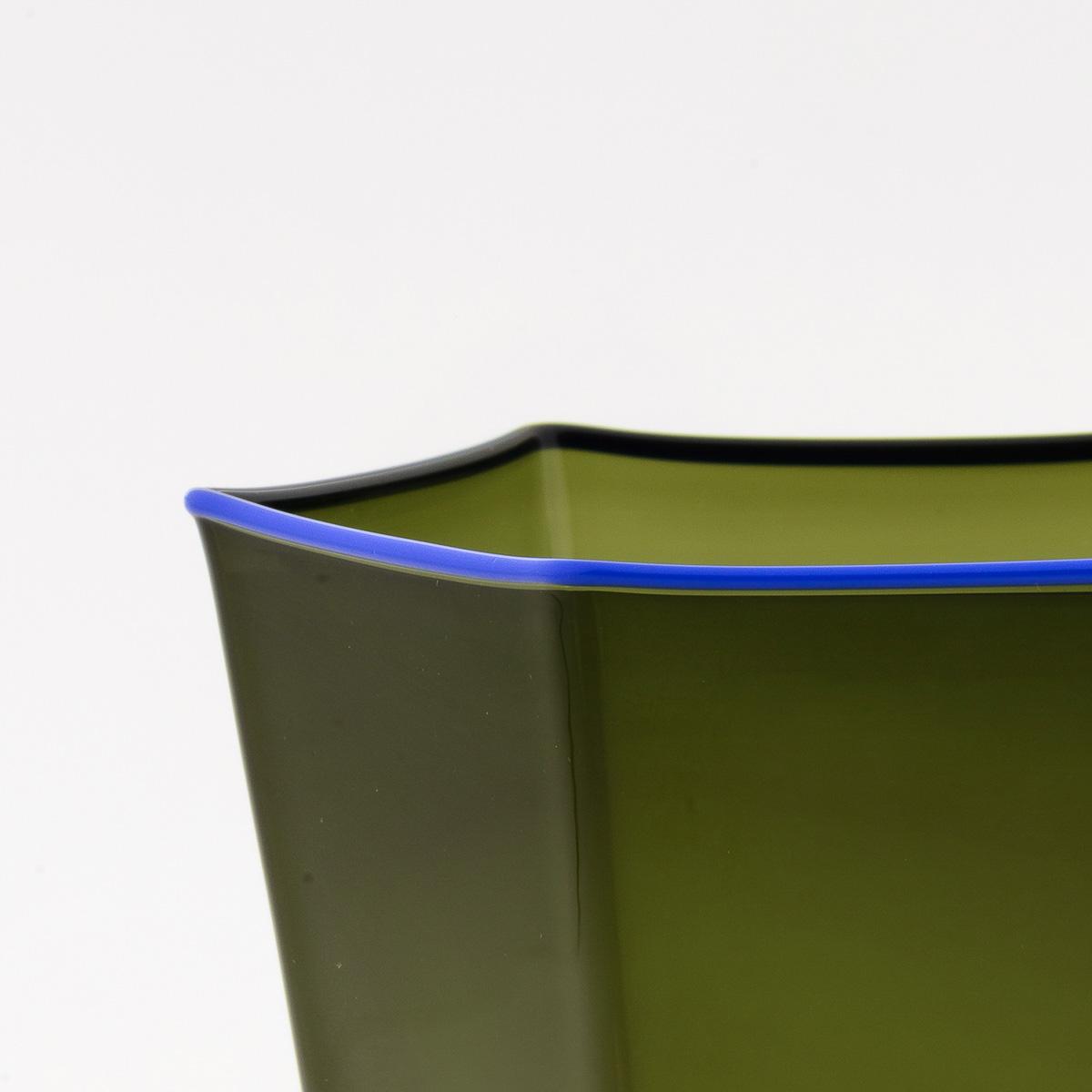 laguna-glass-green-blue-rim-giberto-handmade-murano-wine-luxury