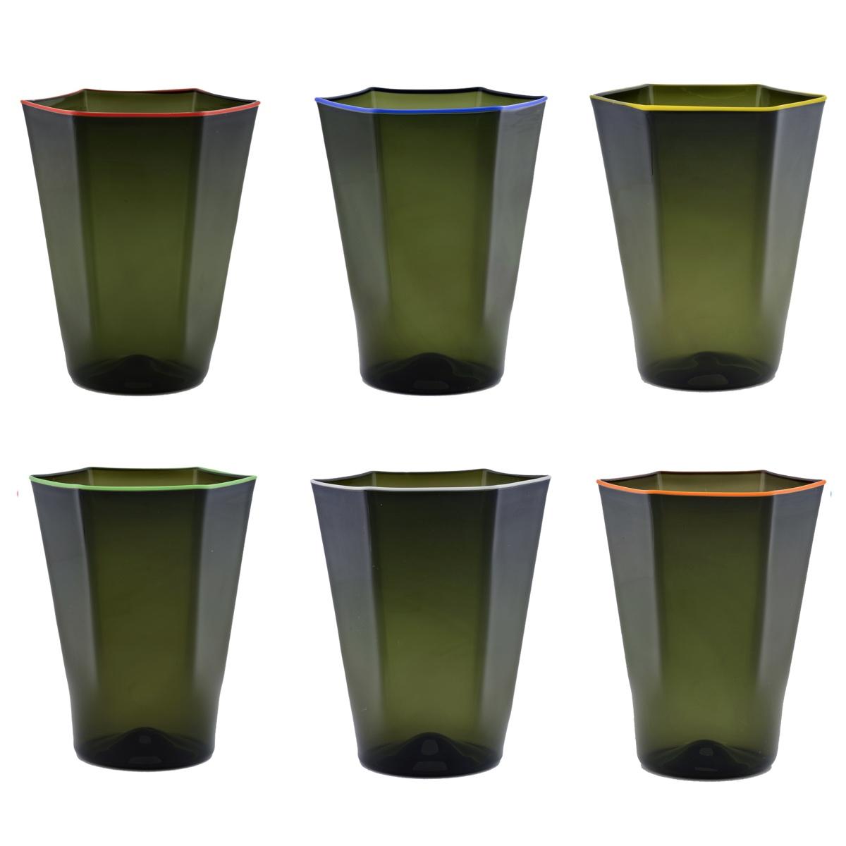 laguna-green-colours-luxury-muranoglass