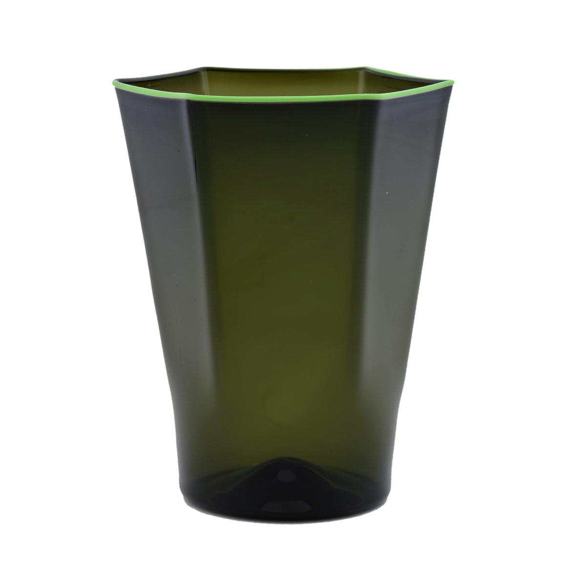 laguna-green-green-rim-murano-delicate