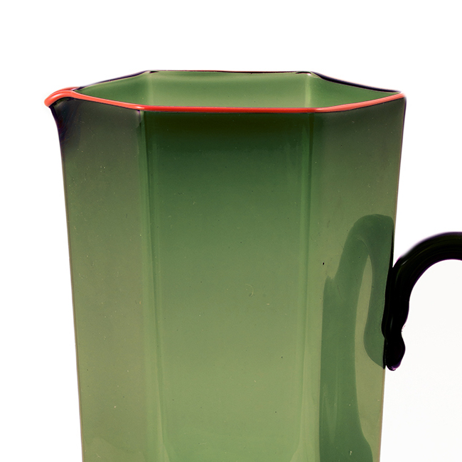 laguna-jug-decanter-murano-exagonal-handmade-italy-italian-designer-luxury-delicate