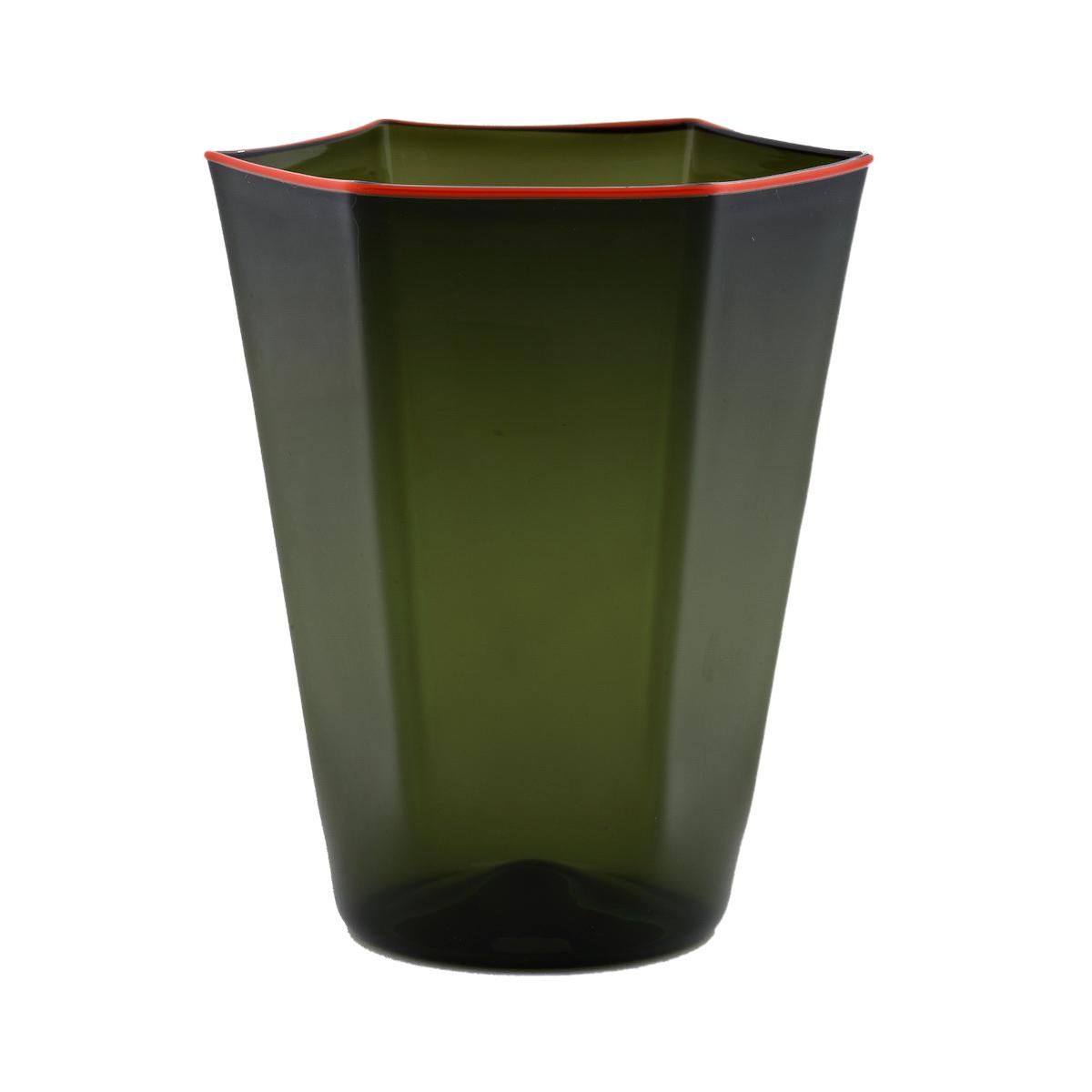 laguna-red-rim-handmade