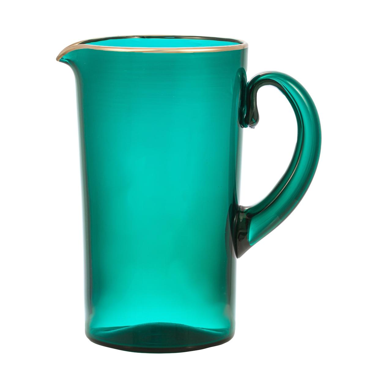 lola-viola-jug-decanter-cylindrical-handmade-lux-luxury