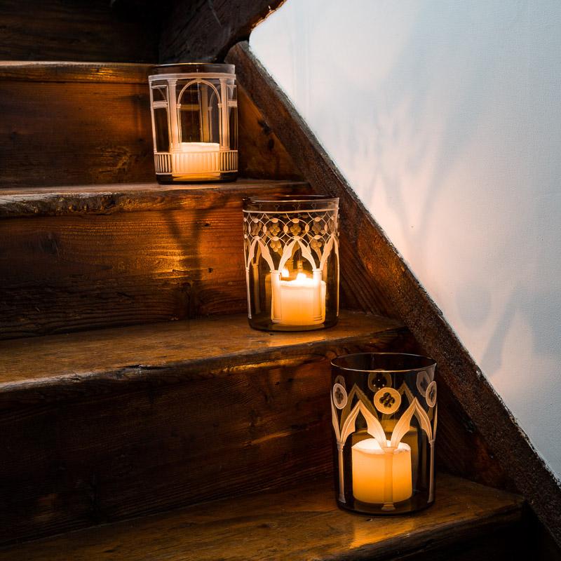luxury_designer_vases_italian_design_interior_giberto_murano_handmade