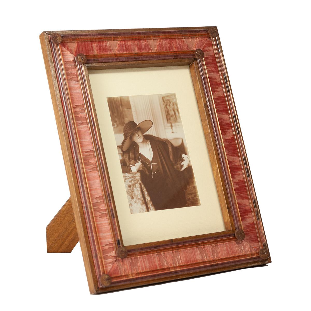 madda-frame-design-giberto-murano-venice-luxury-pink-photo