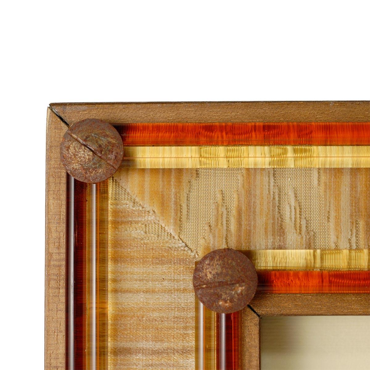 madda-frame-giberto-design-detail-murano-glass-luxury