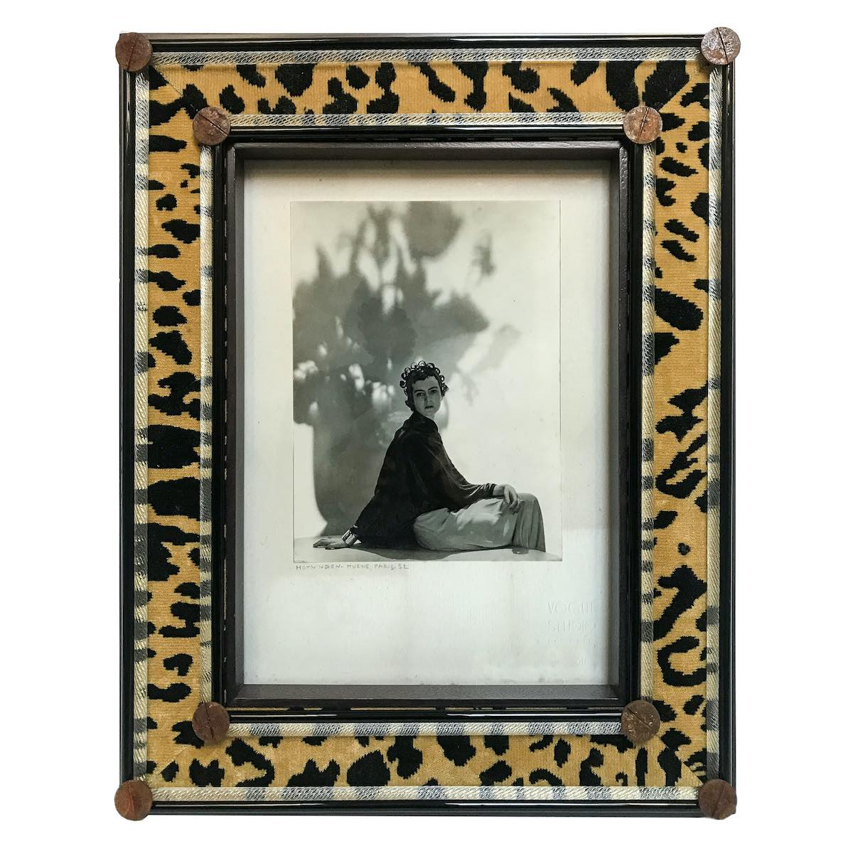 madda-frame-leopard-picture-luxury-handmade-italian
