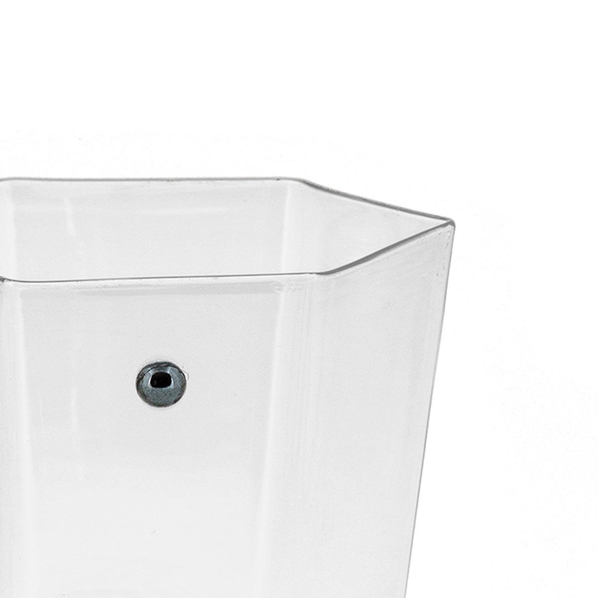 mafalda-glass-crystal-murano-handmade-wine-giberto-design-luxury-detail
