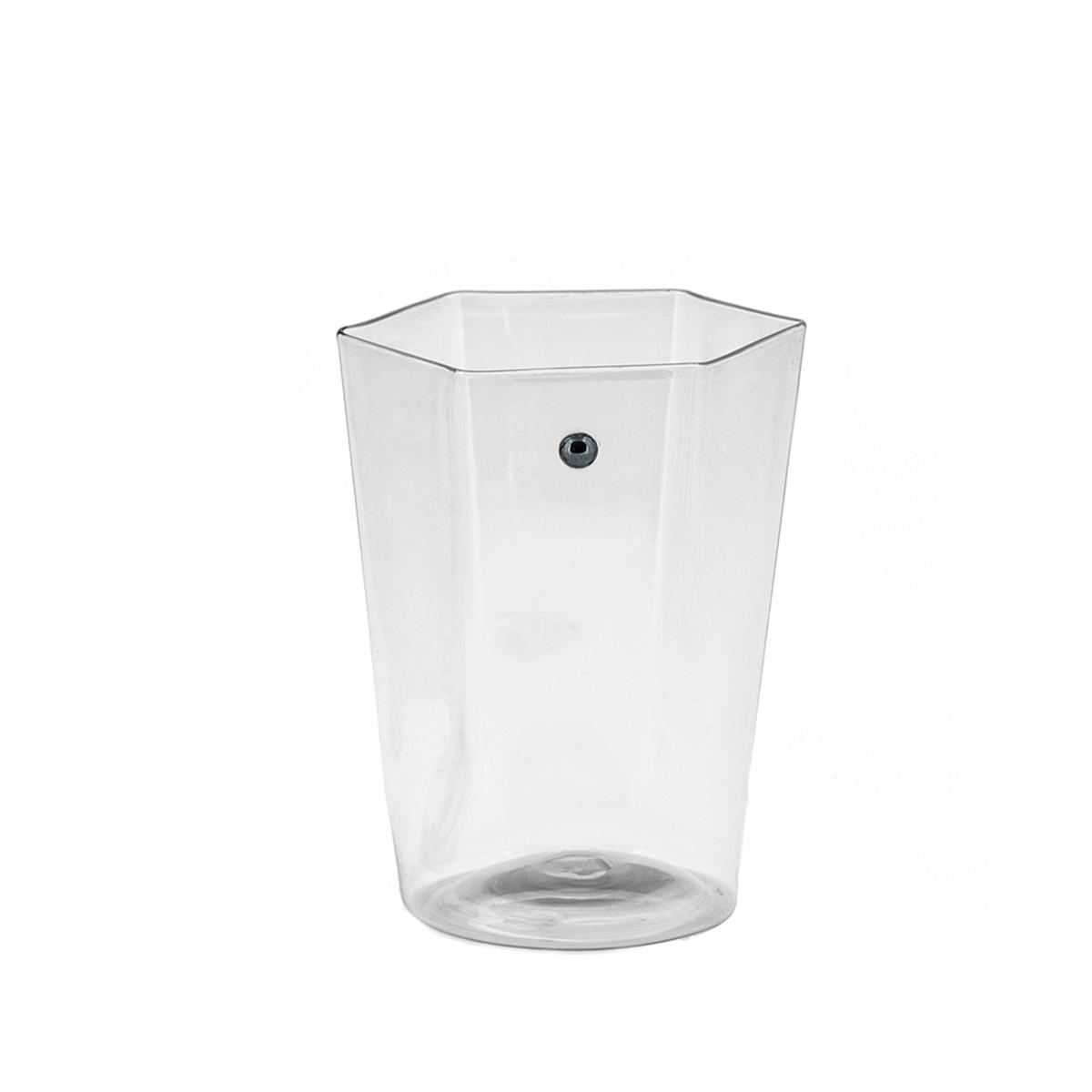 mafalda_glass_crystal_murano_hand_made_wine_giberto_design_luxury
