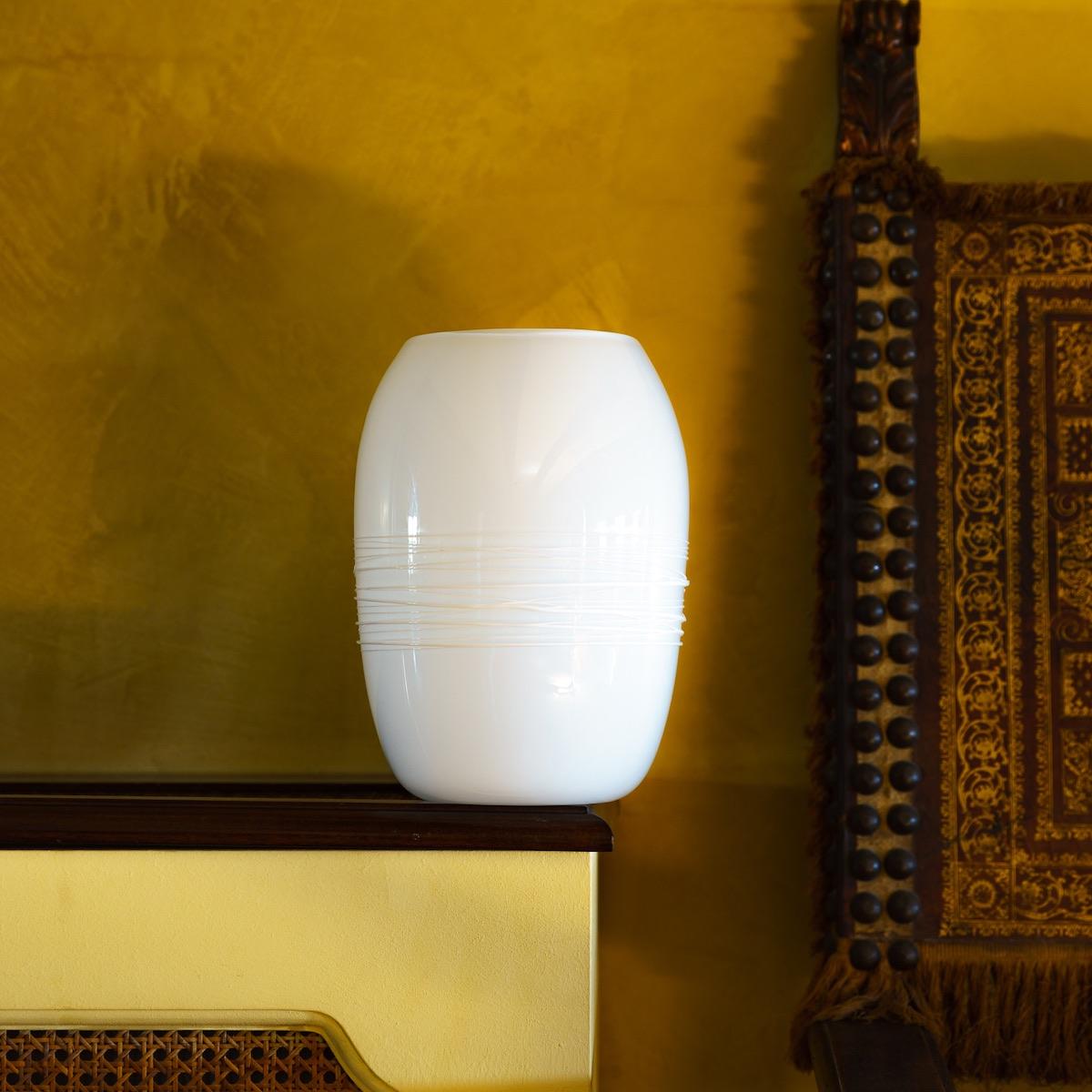 manzoni-white-vase-designer-interior