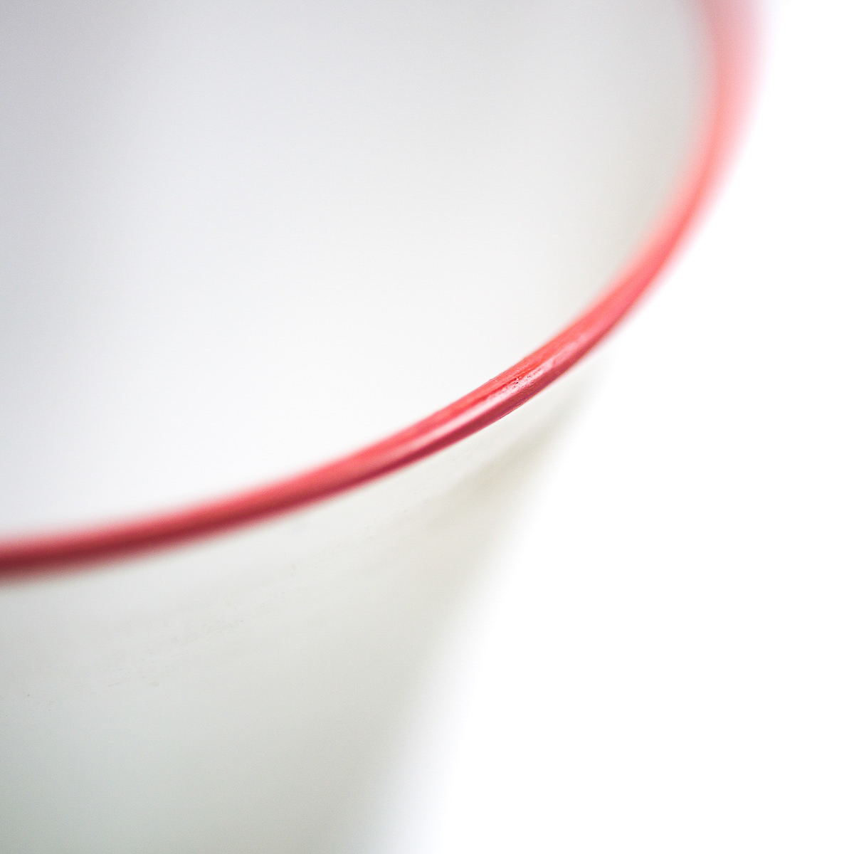 martini-detail-red-venice-design-giberto-murano-glass-luxury