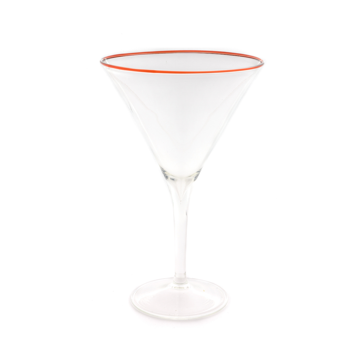 martini-glass-crystal-luxury-design-giberto