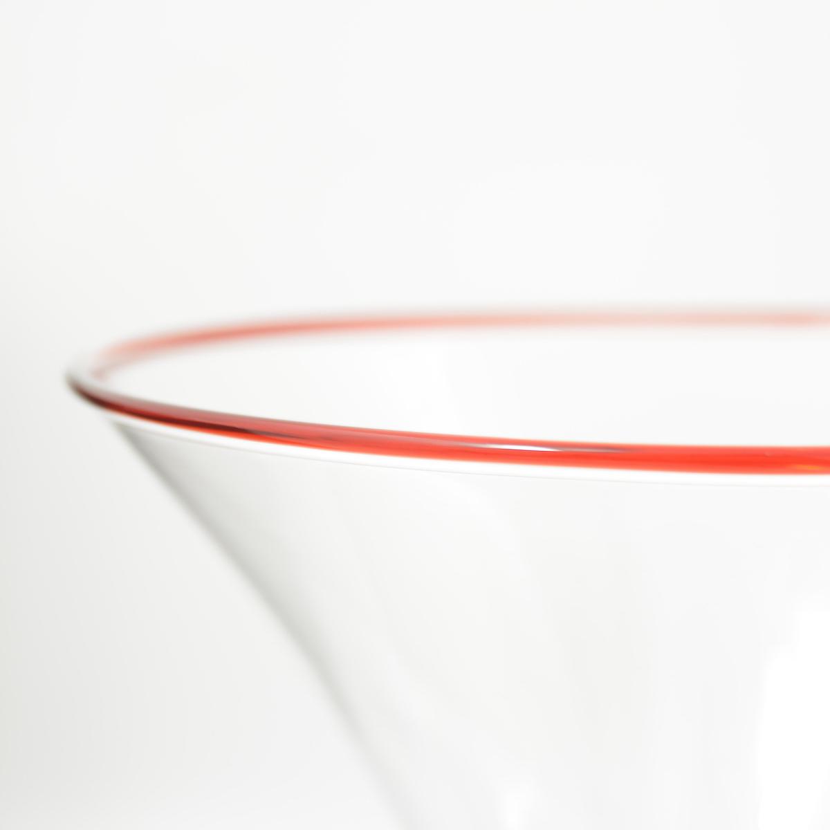 martini-murano-detail-red-giberto-design-luxury-glass