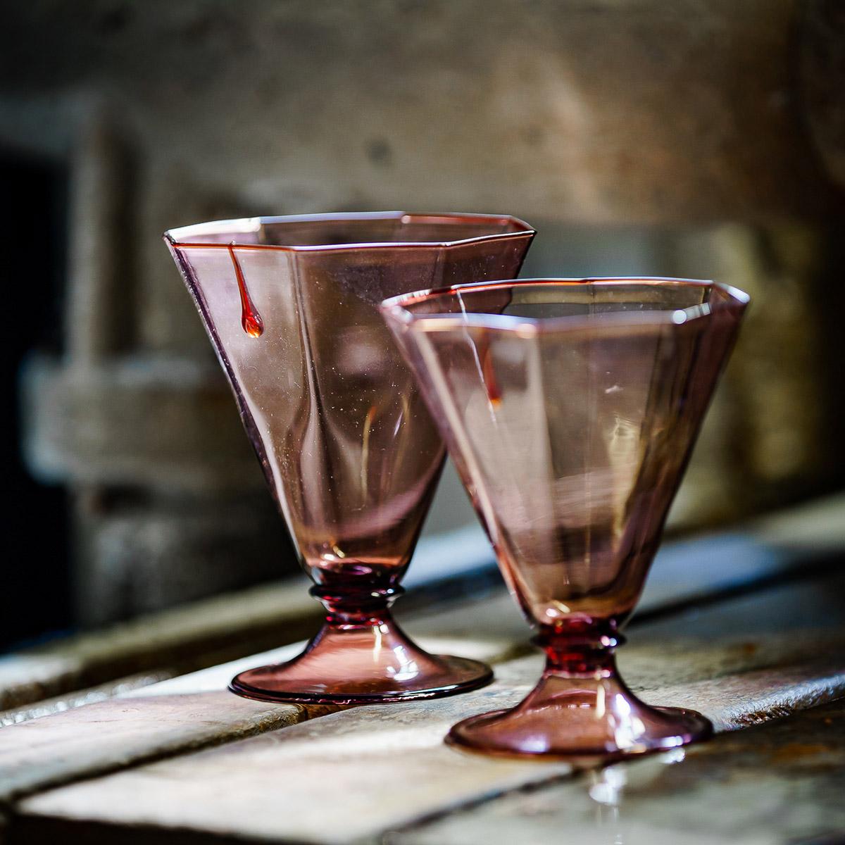 mina-wine-glass-murano-design-venice-giberto-handmade
