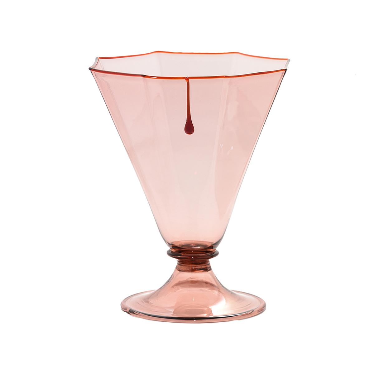 mina_water_glass_murano_design_venice_giberto_handmade_luxury