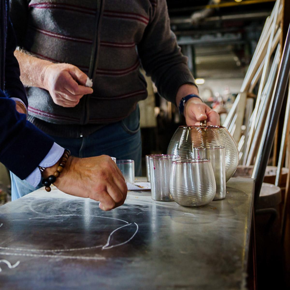 noemi-tear-glass-riga-mena-murano-design-giberto-water-venice