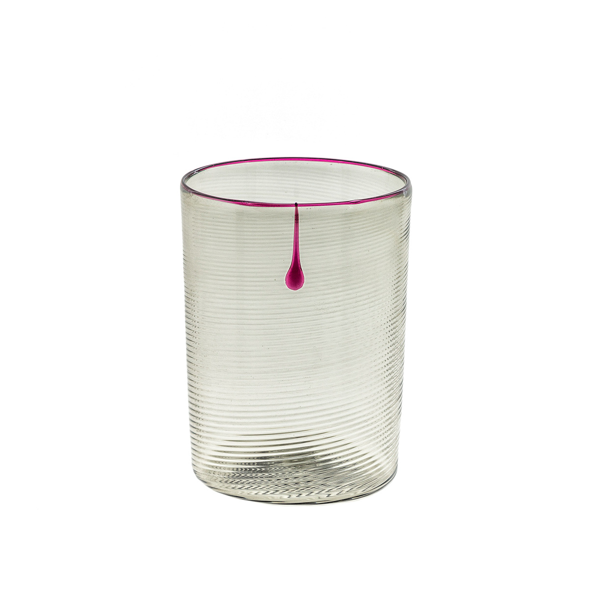 noemi-tear-glass-riga-mena-murano-design-giberto-water