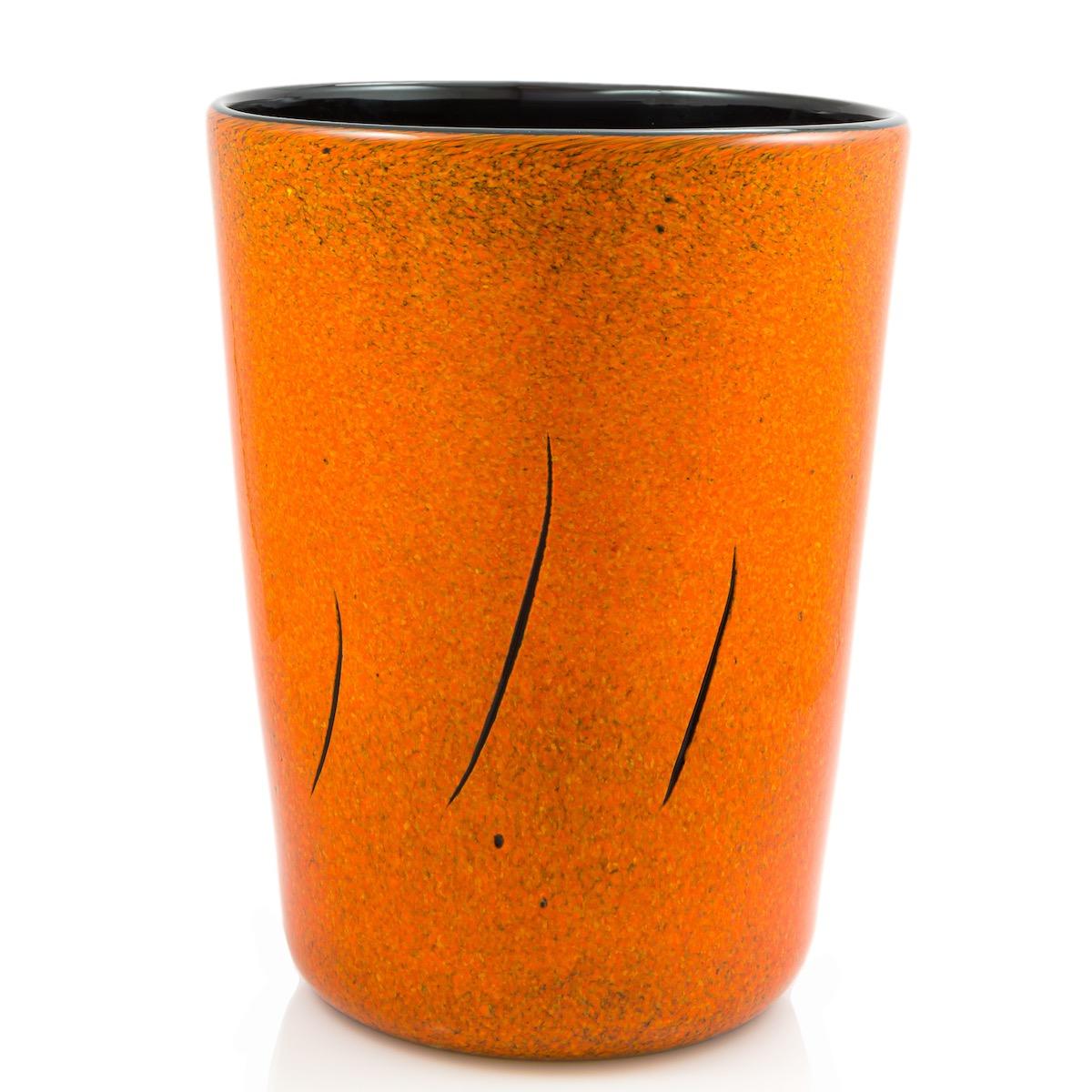 orange-vase-murano-glass-decorative-expensive