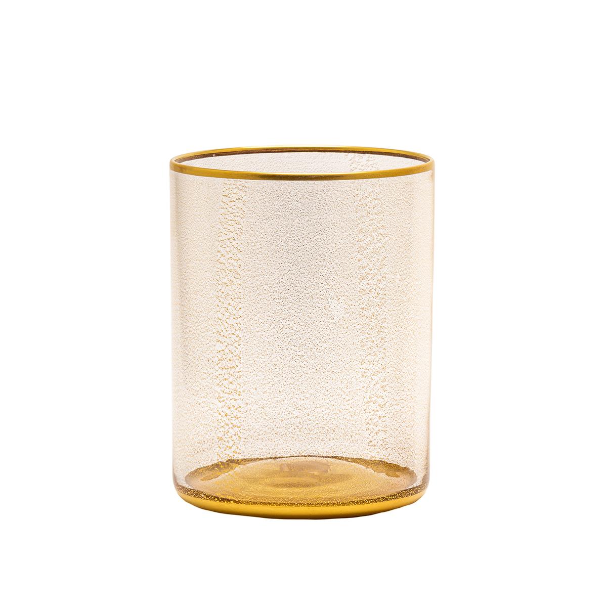 oro-bicchiere-acqua