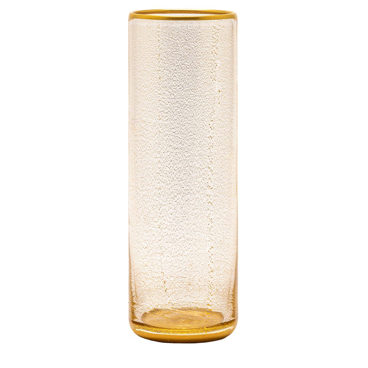 oro-flute-murano-cilindrico
