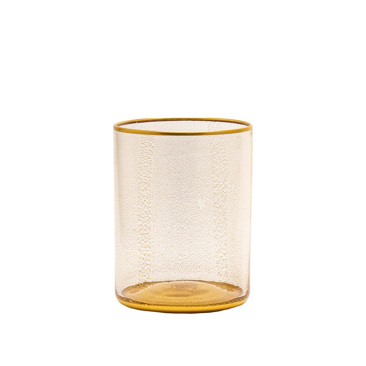 oro-vino-cylindrical-handmade-glassware-luxury-lux-high-end
