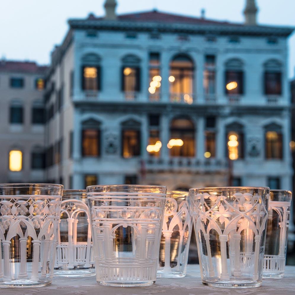 palazzi-palaces-venice-venezia-grand-canal-grande-designer