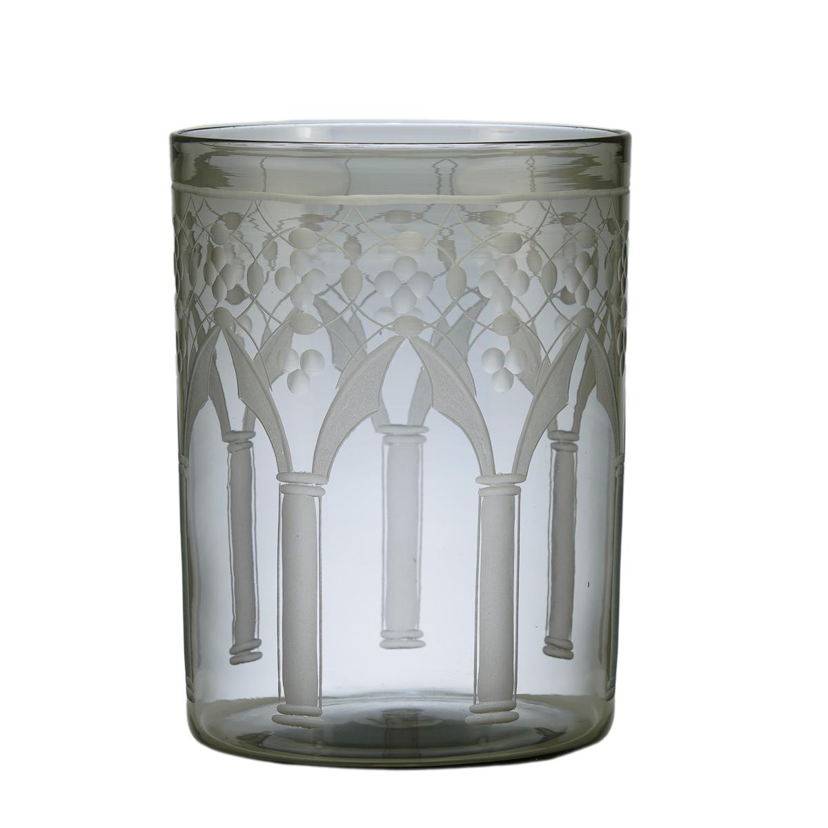 palazzo-ariani-vase-candle-crystal-grey-murano-giberto-design-precious-luxury-handmade-flower