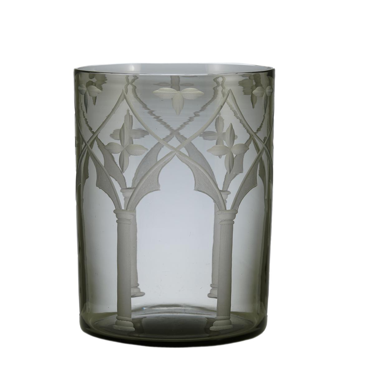 palazzo-ca-doro-vase-candle-crystal-grey-murano-giberto-design-precious-luxury-handmade-flower