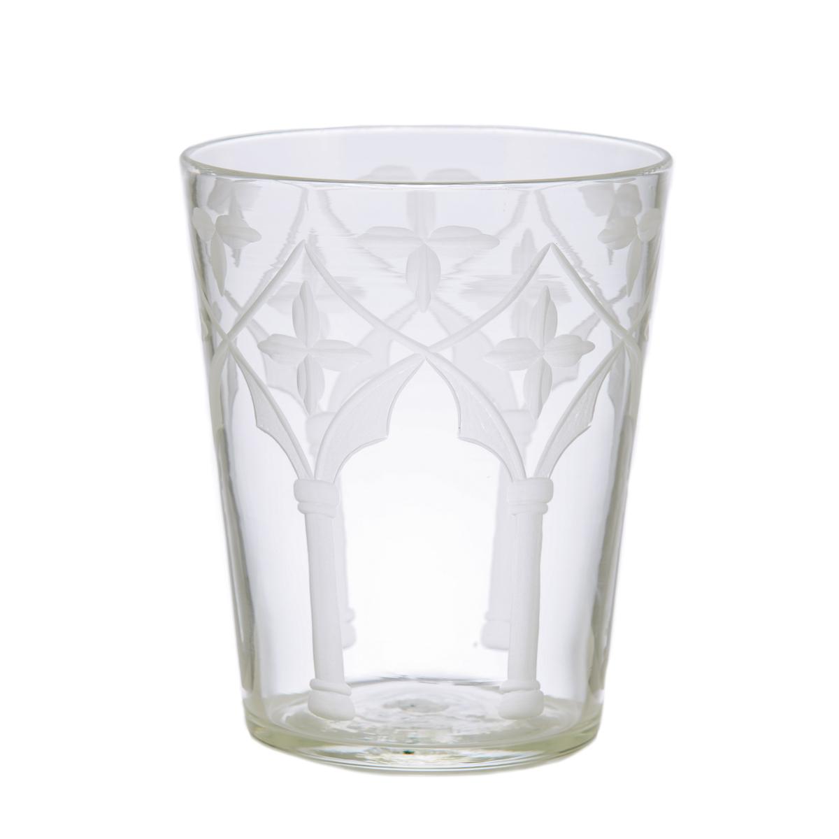 palazzo-ca-doro-water-glass-crystal-murano-giberto-design-precious-luxury-handmade