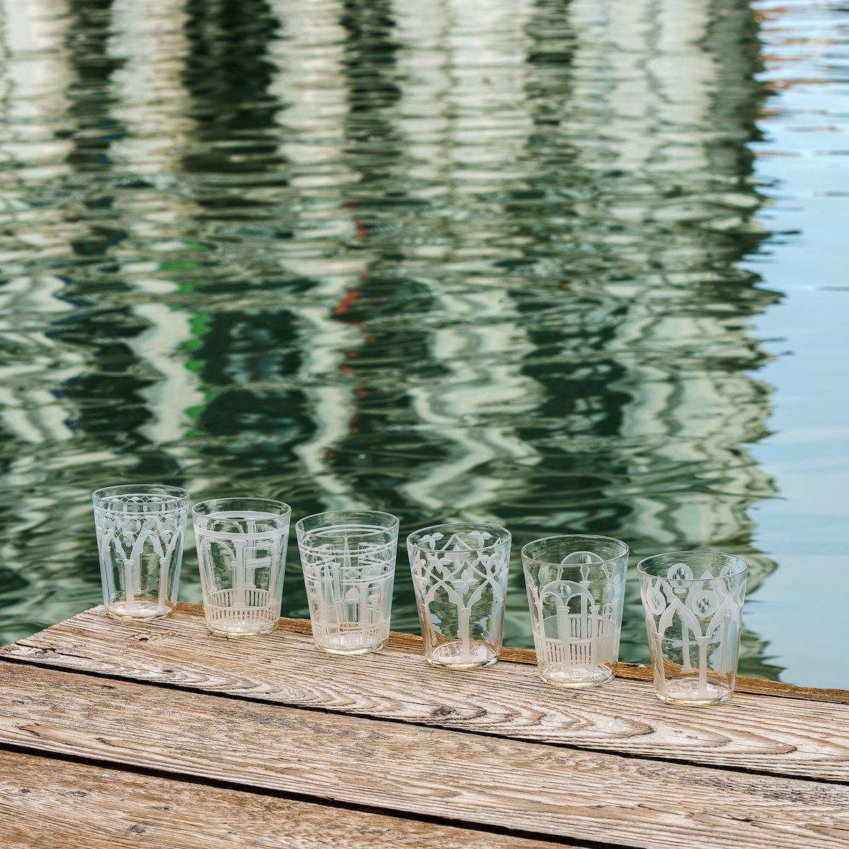 palazzo-glass-engraved-murano-laguna