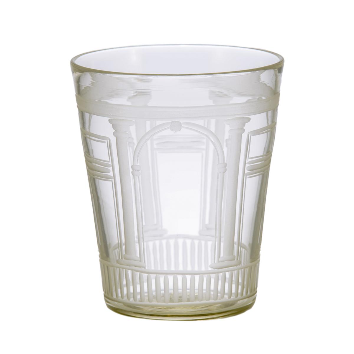 palazzo-grimani-water-glass-murano-giberto-design-precious-luxury-handmade