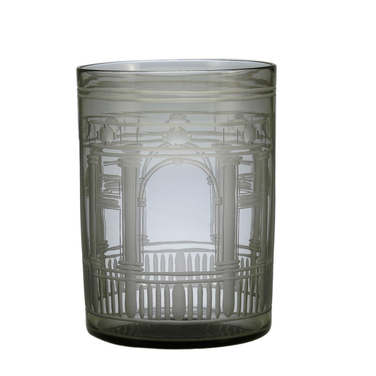 palazzo-papadopoli-vase-candle-crystal-grey-murano-giberto-design-precious-luxury-handmade-flower