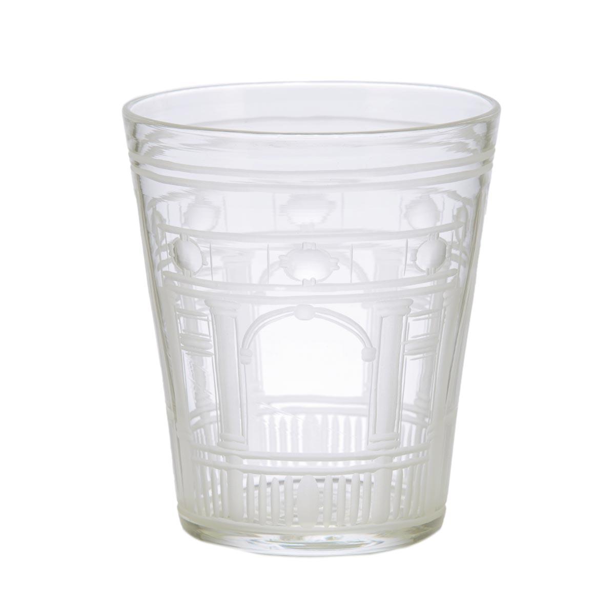 palazzo-papadopoli-water-glass-crystal-murano-giberto-design-precious-luxury-handmade