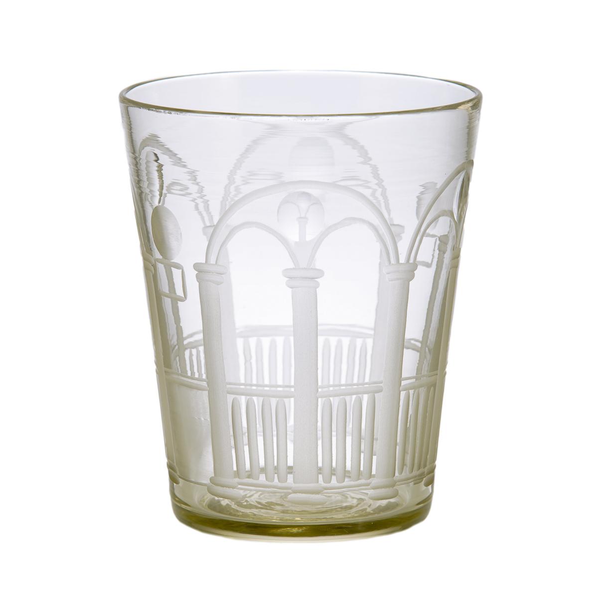 palazzo-spinelli-water-glass-murano-giberto-design-precious-luxury-handmade
