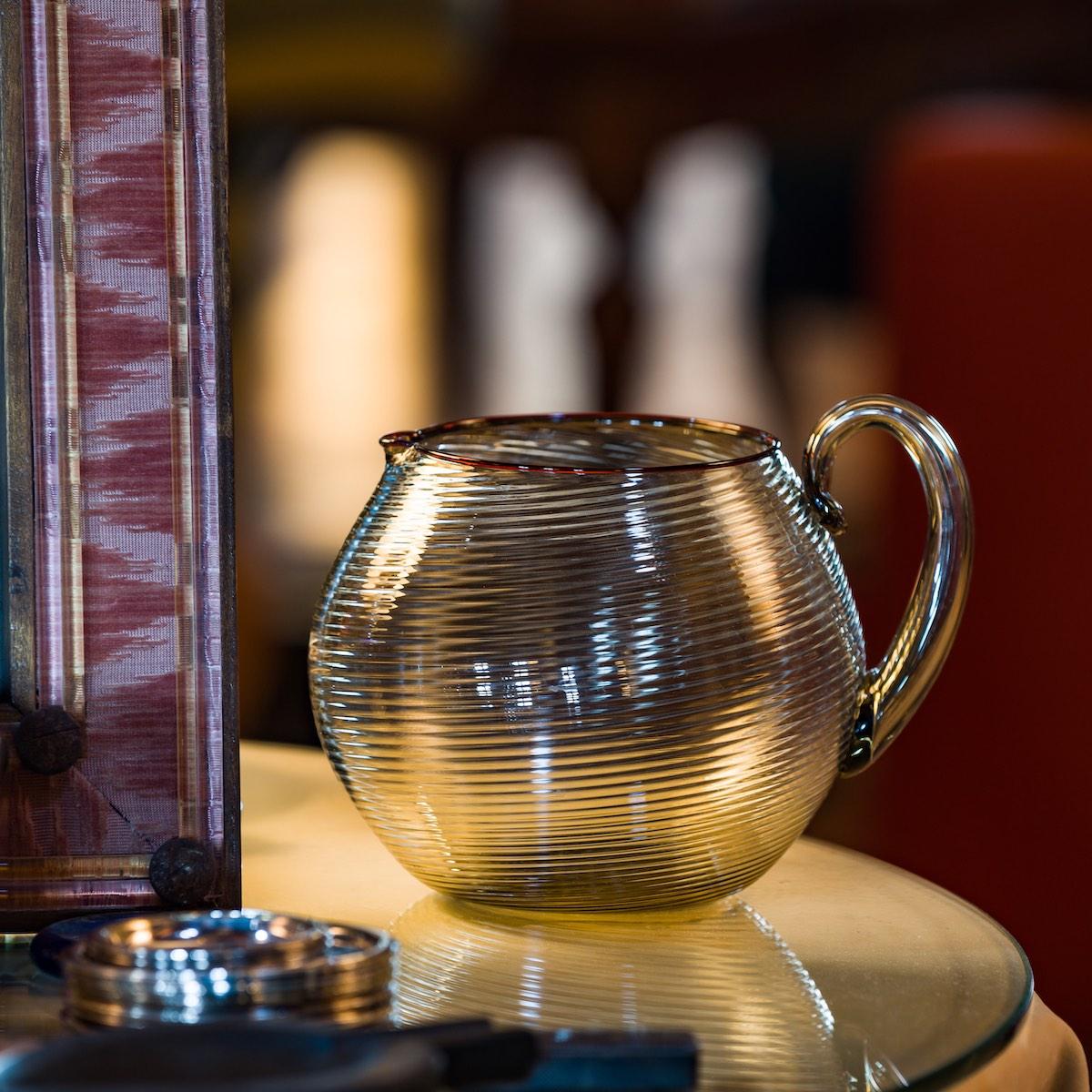 palla-jug-murano-round-glass-expensive-designer-luxury