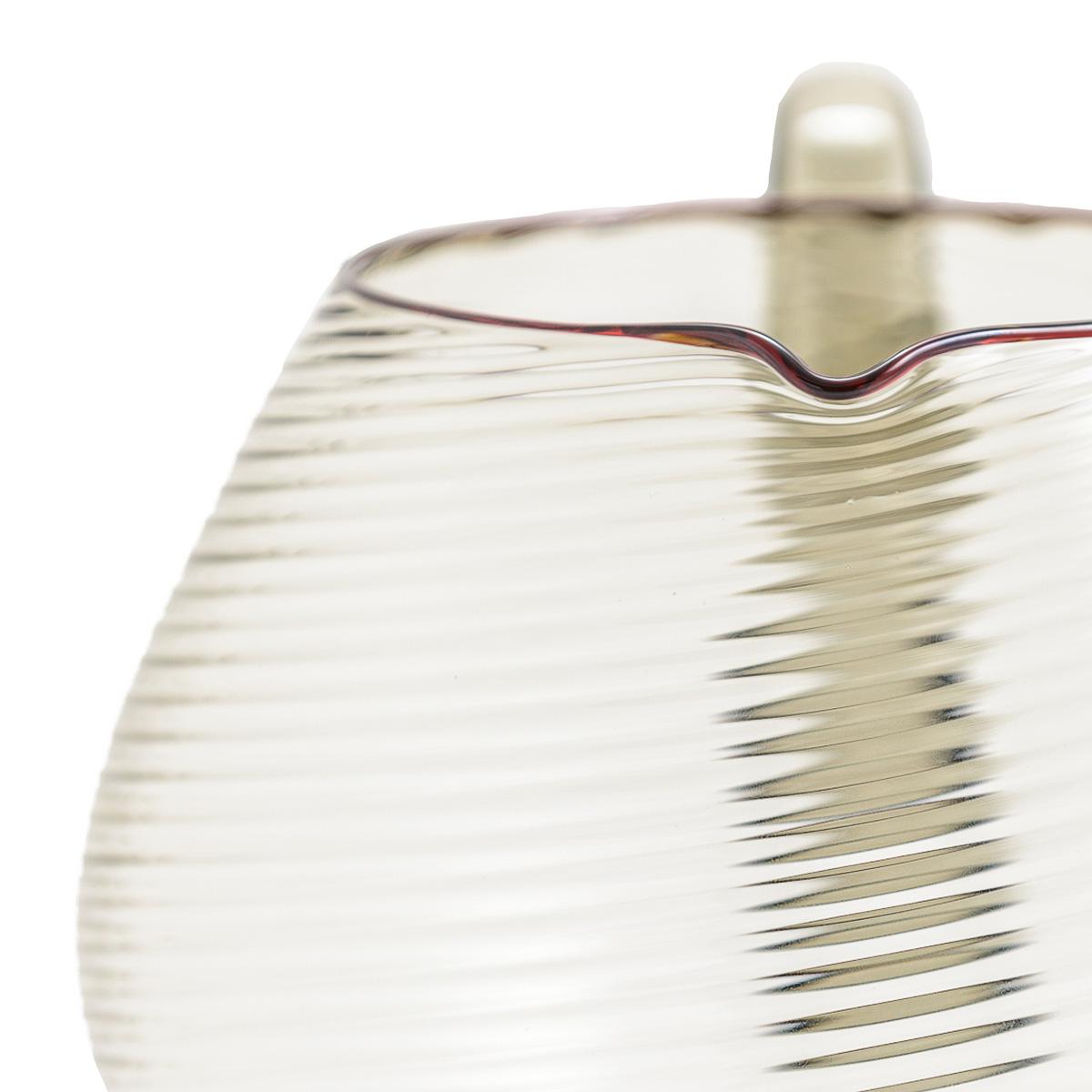 palla-jug-riga-mena-murano-glass-design-giberto-luxury-water-detail