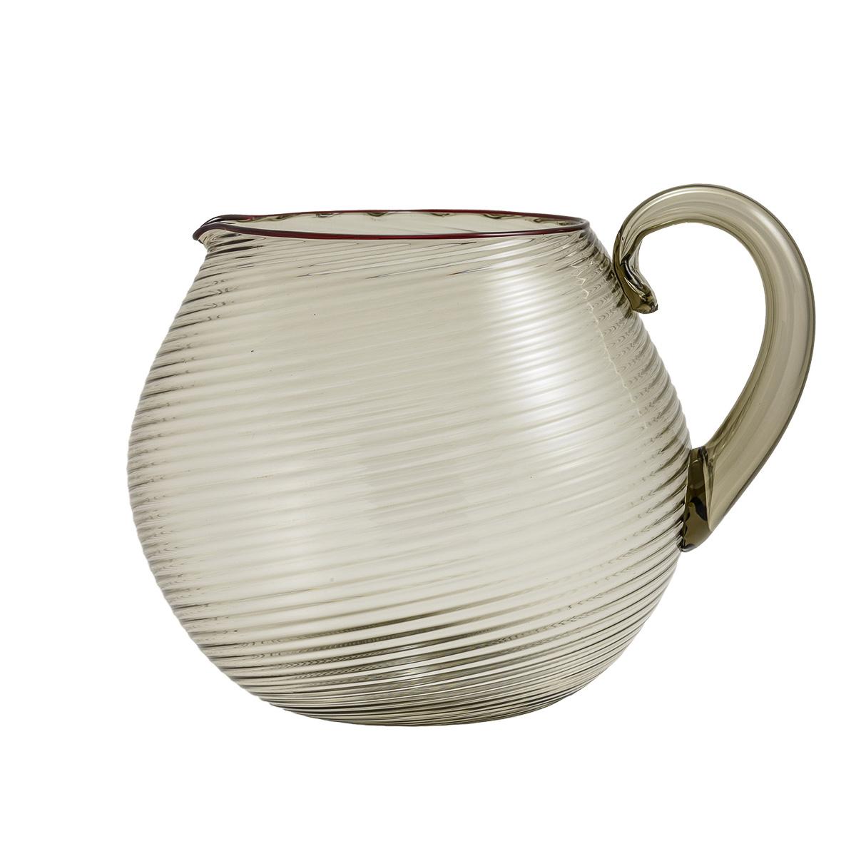 palla-jug-riga-mena-murano-glass-design-giberto-luxury-water-modern