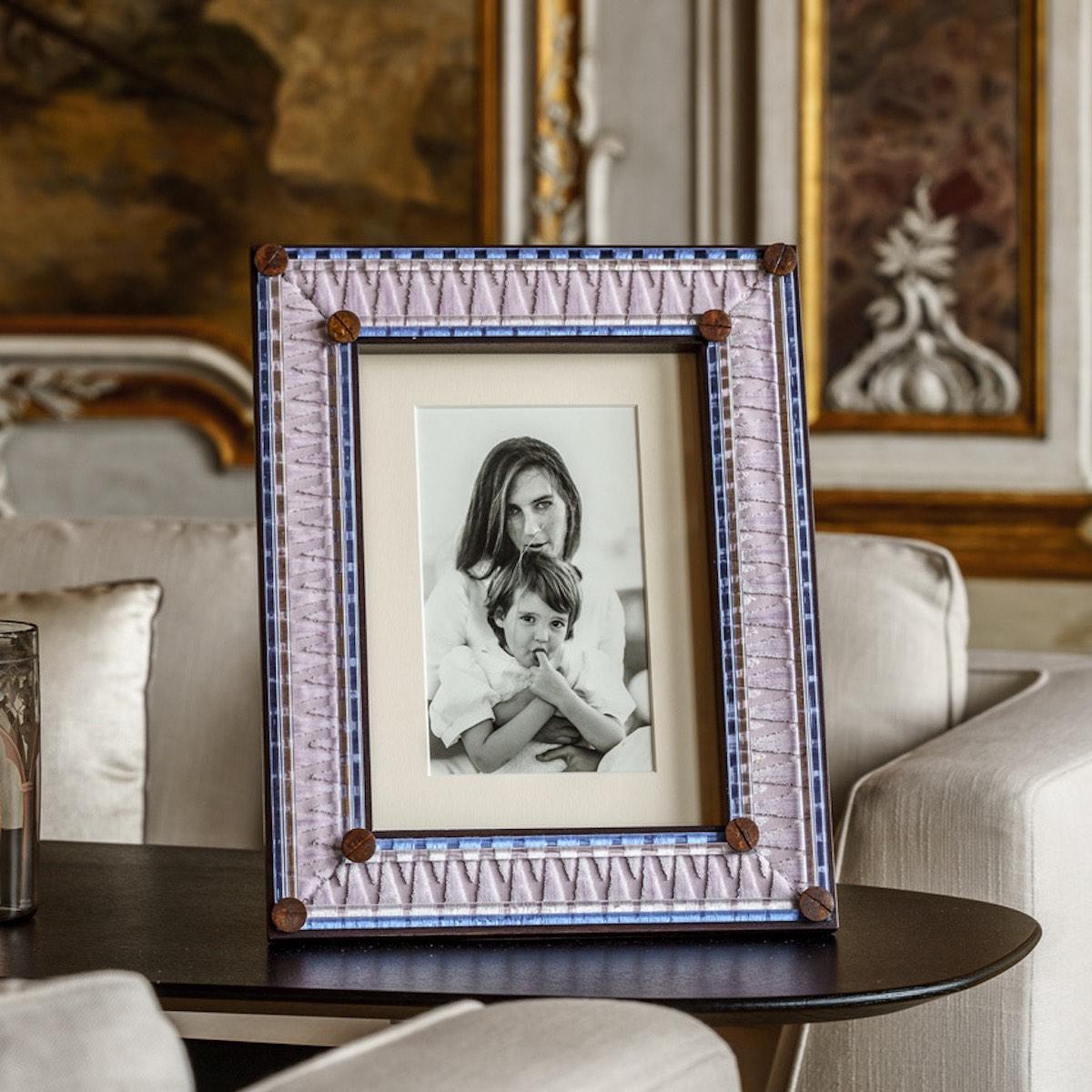 peonia-frame-glass-murano