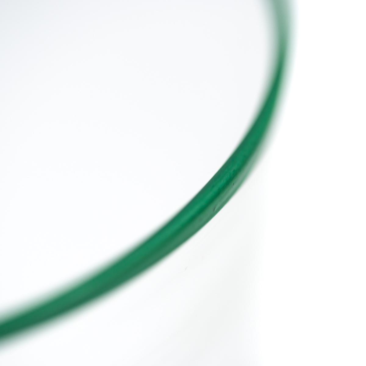 rim-green-glass-luxury-summer