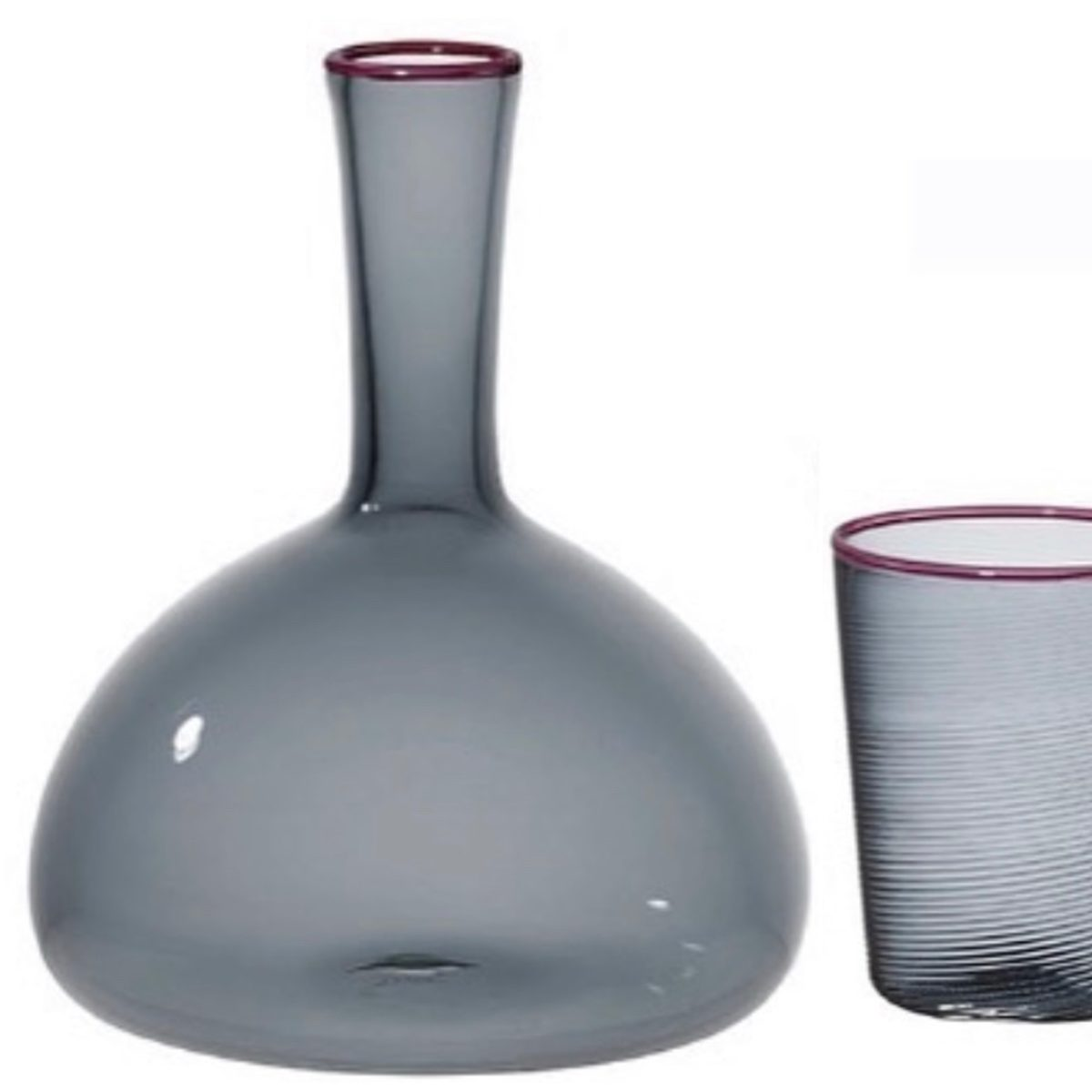 roi-glass-jug-grey-dior-pink